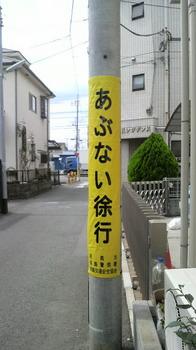 P1040238.JPG